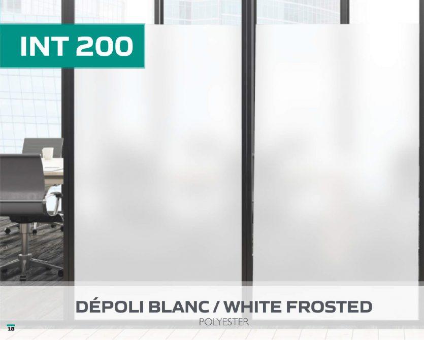 INT200