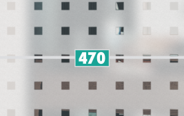 INT470