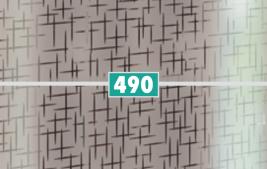 INT490