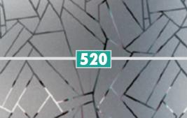 INT520