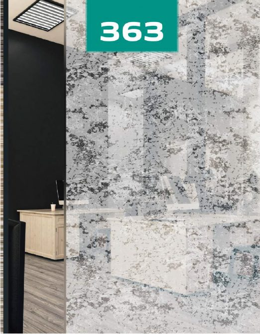 INT363 MARBLE FILM