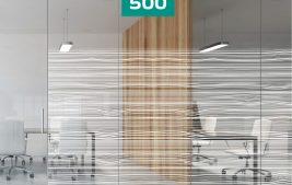 INT500